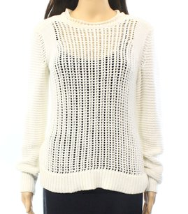 Rebecca Taylor 214803y578 50-100 Sweater