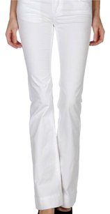 RED Valentino Boot Cut Pants