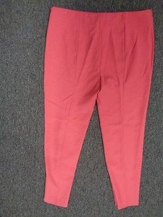 RED Valentino Pants