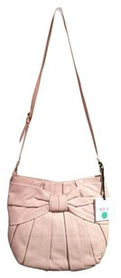 RED Valentino Cross Body Bag