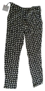 RED Valentino Relaxed Pants Multi