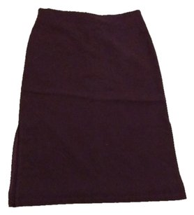 Reference Skirt Brown