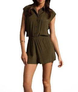 Reformation The Tops Womens Dress