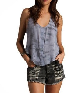 Reformation The Womens Top