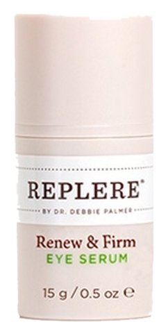 Replere by Dr. Debbie Palmer