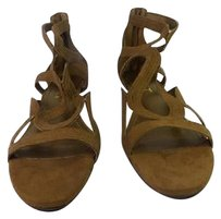 REPORT Womens Sandals