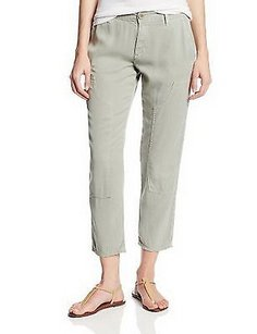 Rich & Skinny Dillon Gray Pants