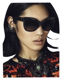 Roberto Cavalli Roberto cavalli Cat eye sunglasses
