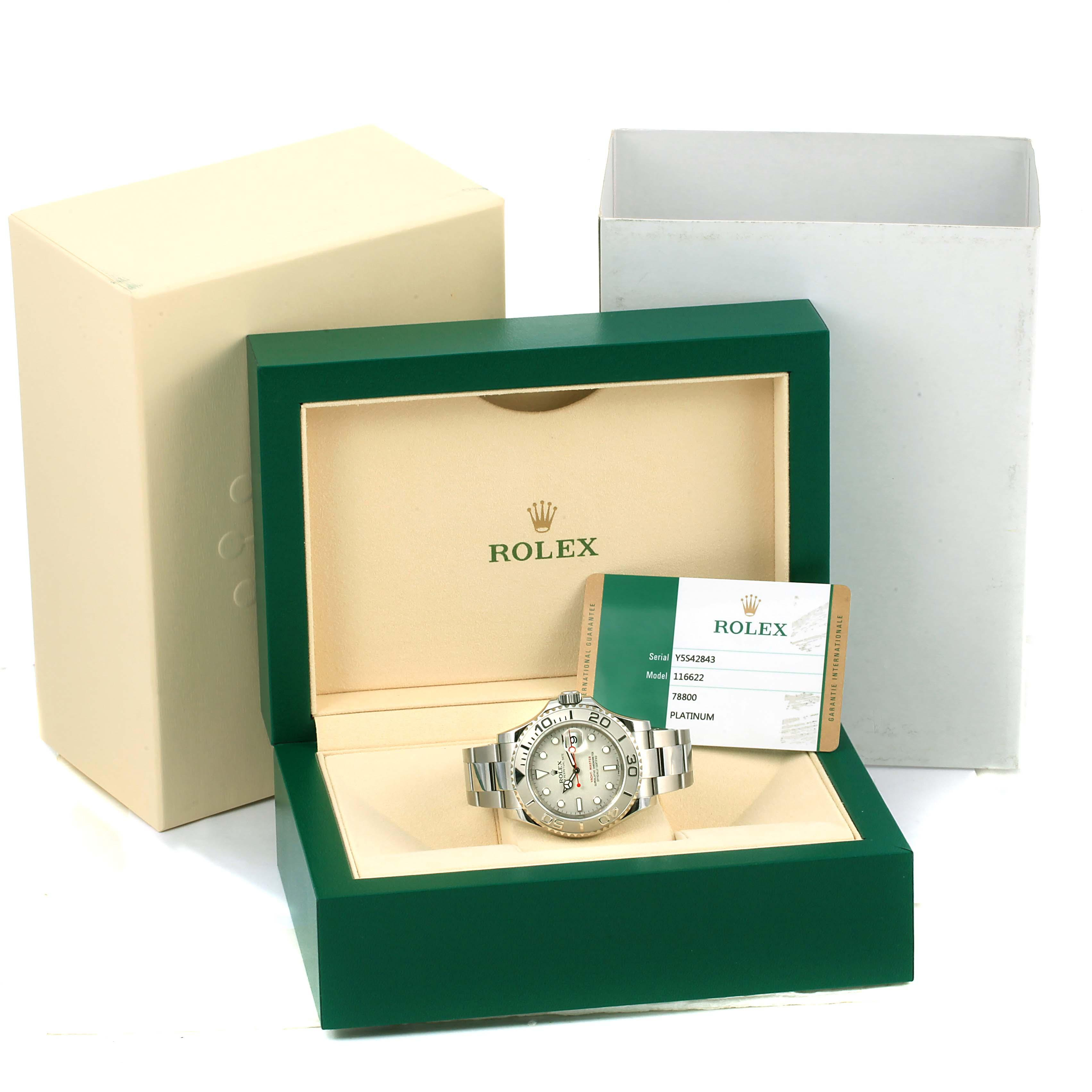platinum box case essay Patek philippe an extremely fine and rare platinum self-winding water-resistant  wristwatch with enamel dial, original certificate, sales tag, box and case opener.