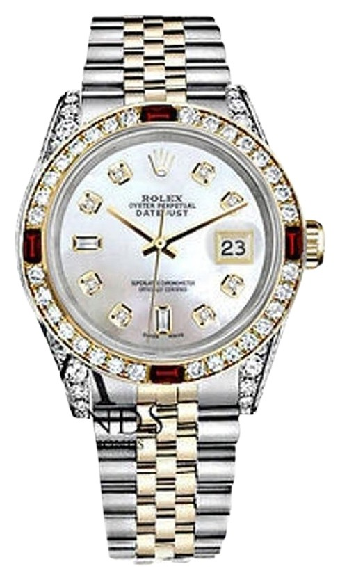 used rolex womens watches rolex submariner 50th anniversary
