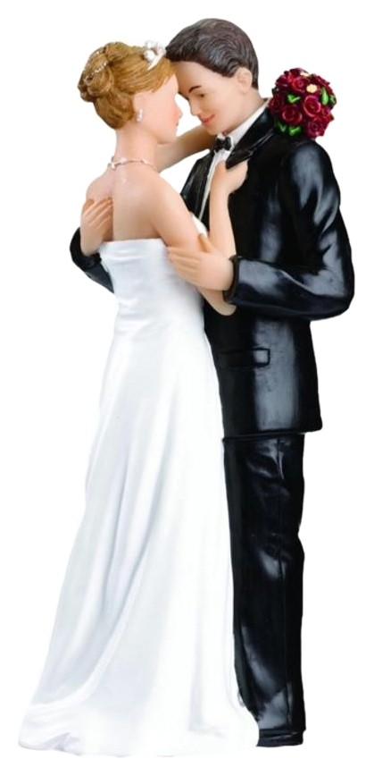 y wedding cake topper lrg cake toppers used lrg cake toppers tradesy weddings 27705