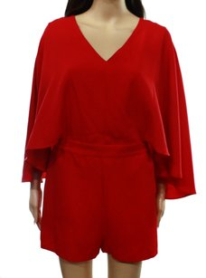 Romeo + Juliet Couture 100-polyester & New With Tags Rj38176vm 3310-2274 Dress