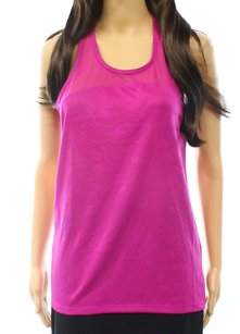 Roxy 100% Polyester Cami Top