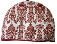Royal Doulton Royal Doulton Serenity Red Tea Cosy