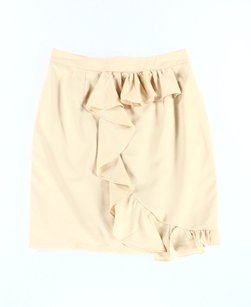 Ryu 100% Polyester New With Tags Skirt