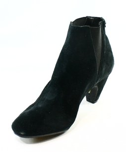 Sam Edelman Fashion - Ankle Boots