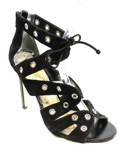 Sam Edelman Heels New With Defects Pumps