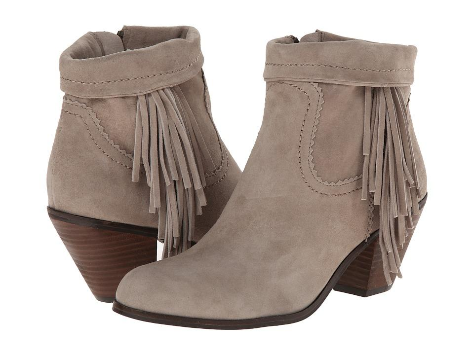 outlet popular supply cheap online Sam Edelman Louie Fringe Ankle Boots w/ Tags 1PquVN