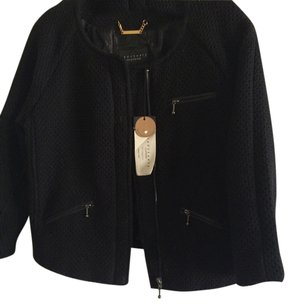 Sanctuary Clothing black Blazer