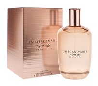Sean John UNFORGIVABLE by SEAN JOHN Parfum Scent Spray ~ 4.2 oz / 125 ml