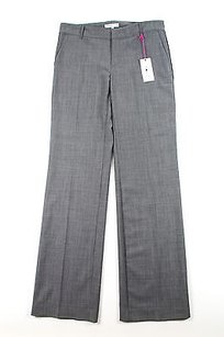 See by Chloé Chloe Lp33900s1740 Dress Plaid Womens Pants