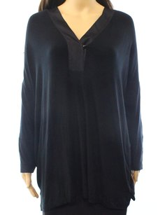 Sejour 3-4-sleeve Top