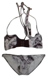 Seventh Wonderland NWT Bikini Set