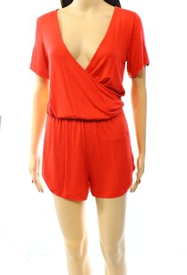Laundry by Shelli Segal & New With Tags Rayon 3372-0793 Dress
