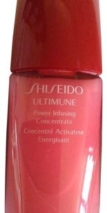 shiseido Shiseido Ultimate Power Infusing Concentrate 10ml .33 fl.oz