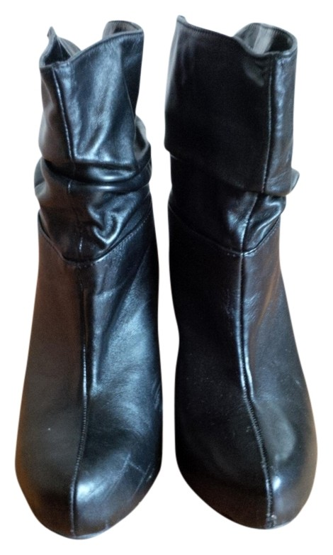 1000  ideas about Shoe Dazzle on Pinterest | Shoes, Toe and Boots