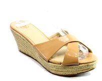 Other Heels New Without Tags Platforms-wedges Signature 3330-0141 Pumps