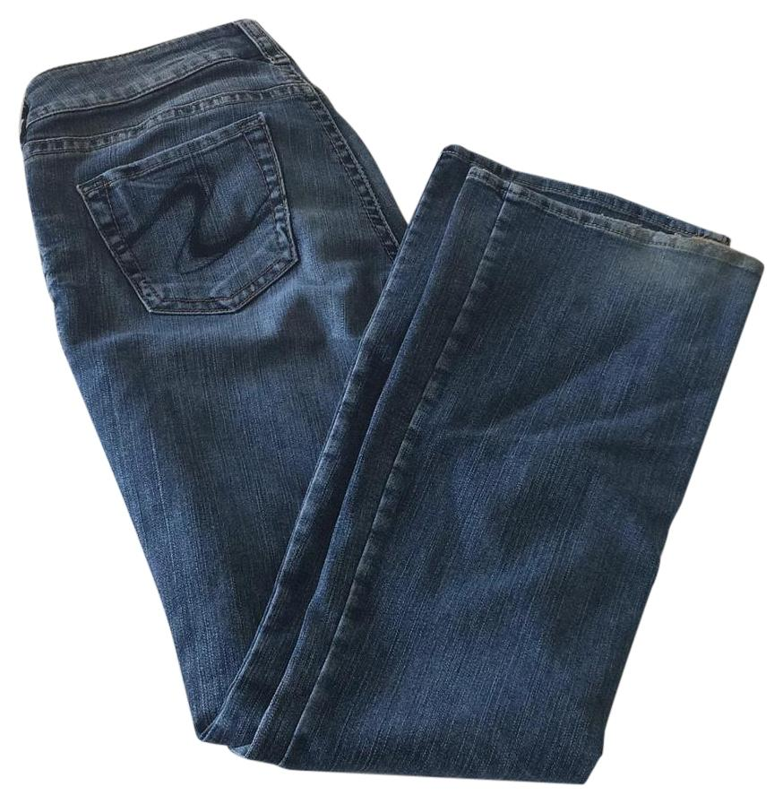 Silver Jeans Co. Sale - Up to 90% off at Tradesy