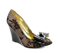 Sole Society Classics Heels New Without Tags 3330-0179 Pumps