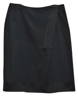 Sonia Rykiel Skirt Black