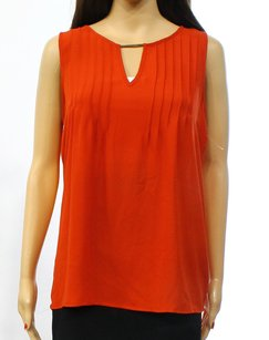 Spense 100-polyester New With Tags Size-m 3525-2089 Top
