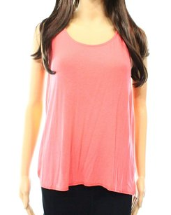 Splendid Cami New With Tags Rayon Top