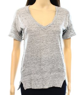 Splendid Knit Linen New With Tags Top