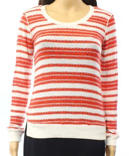 Splendid Long-sleeve New With Defects Sweater