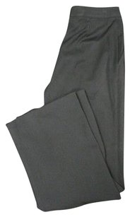 St. John Sport Side Pockets Pants