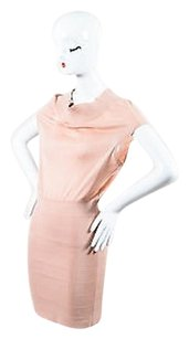 Stella McCartney Blush Dress