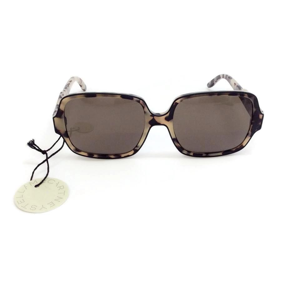 Stella McCartney SM4055 Sunglasses bYkMfQ