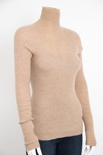 Stella McCartney Beige Tan Sweater