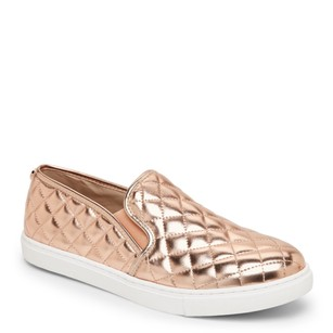 Steve Madden Athletic