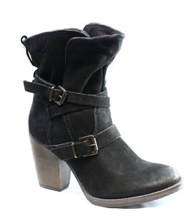 Steve Madden Cowboy New Without Tags Boots