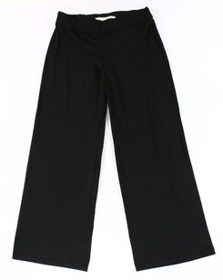 Studio M Casual Pants