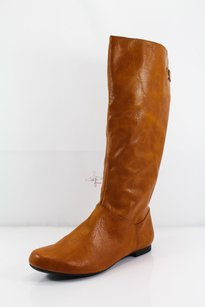 Style & Co Almighty Fashion Brown Boots