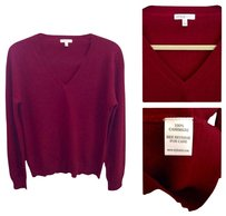 StyleMint Cashmere Sweater