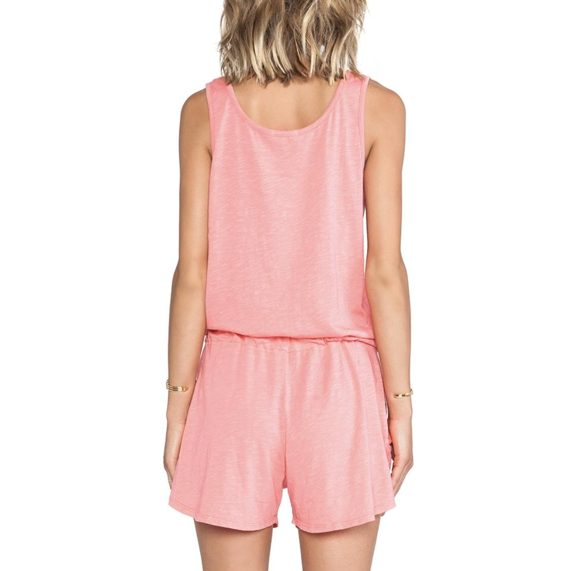 Sundry Rompers Jumpsuits Tradesy