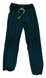 Sundry Relaxed Pants Green