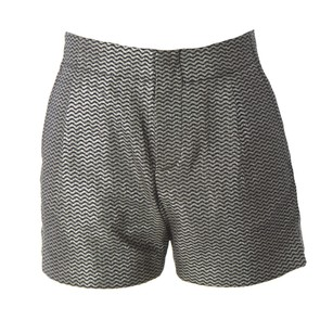 Surface to Air & Skirts Womens Shorts